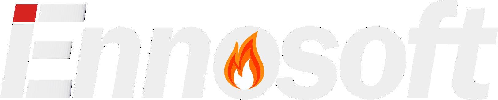 Ennosoft Logo